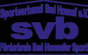 SVB-Logo