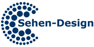 Sehen-Design
