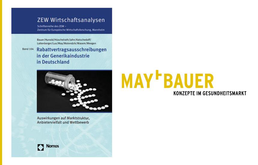 bild-referenz-rabattvertragsausschreibung