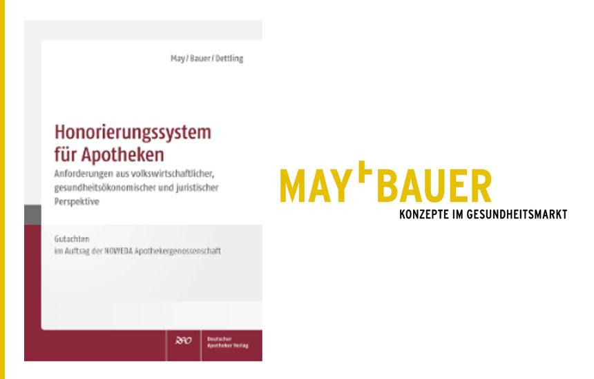 bild-referenz-honorierungssysteme