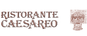 Ristorante Caesareo